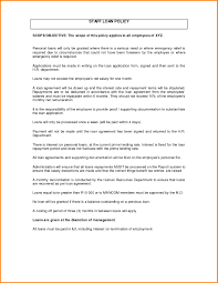 simple loan agreement form free birthday invitation model