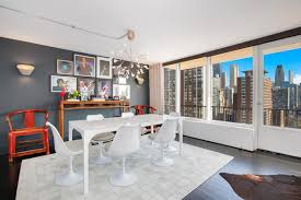 spacious updated three bedroom gold coast condo lists for 775k