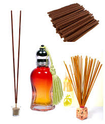 76 Best Images About Stick - sugandhvatika sandalwood attar incense sticks dhoop long incense