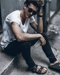 best black friday cloyhimg deals for men best 25 men u0027s style ideas on pinterest man style men u0027s fashion