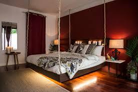 basic interior design basic interior design home decor 2018