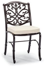 Outdoor Bistro Chair Cushions Square Amazon Zen Garden Eucalyptus Foldable 3 Piece Square Bistro Chair