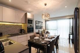 1 Bedroom Flat Belfast Dream Apartments At Gallery Belfast Uk Booking Com