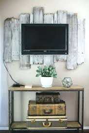 100 diy home decorations pinterest diy home decor ideas