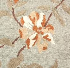 Liora Manne Area Rug Liora Manne Area Rug Area Rugs By Rectangle Rug