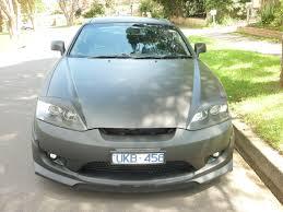 2006 hyundai tiburon v6 ts car sales vic melbourne 2647761