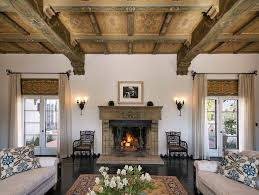 100 what is living room in spanish living room mens living
