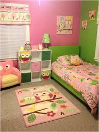 my scene bedroom makeover game archives bedroom ideas bedroom