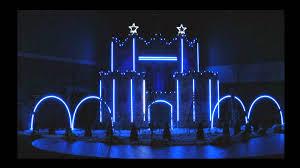 light displays near me coolest christmas lights on house the coolest light displays in