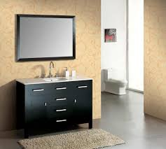 cheap bathroom vanity ideas bathroom vanities with tops and sinks cheap bathroom vanity lights