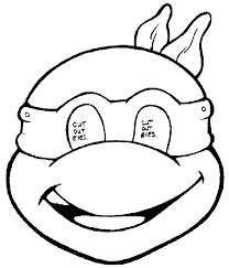 ninja turtle coloring pages pin ninja turtles coloring pages
