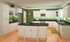shaker cabinet kitchen shaker cabinets kitchen designs creative of shaker style kitchen