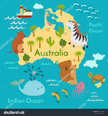 Animal World Map by 14 Earthy Baby Animal Vectors Images Earth Animal Puzzle Vector