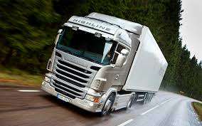 latest volvo truck volvo and scania trucks j davidson blog