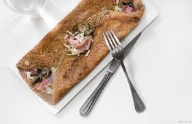 cuisine delice délice sarrasin s crêpe atelier doré
