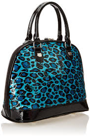Serre Livre Geek 28 Best Handbag Obession Images On Pinterest Hello Kitty Top