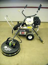 rent a power washer renting pressure washer lowes rental power home depot hot water