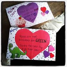 kid valentines kids poems