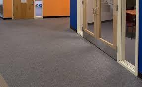 Commercial Rubber Flooring Indoor Flexible Tile Floor Rubber Matte Ecosurfaces