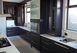 Kitchen Design Cape Town Monalisa S Designer Kitchens Cape Town Kitchen Designs