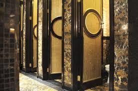Commercial Bathroom Stall Latches Bathroom Stall Door Latches Stylish Designs Bathroom Stall Doors