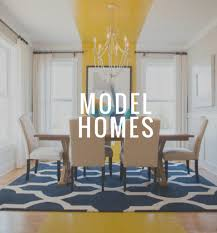 Model Home Interiors Elkridge Md Model Home Interiors Clearance Center Furniture Showroom Ideas