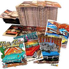 corvette magazines 29 95 corvette magazine subscription corvette t shirt shop in