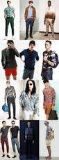 Native American Inspired Clothing Men U0027s Ss13 Fashion Trend Ethnic Inspired Fashionbeans