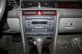 audi a6 esp 2003 used audi a6 4dr sedan 3 0l quattro awd automatic at