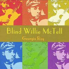 Travelin Blues Blind Willie Mctell Qod Barber Shop Morning 2 Blues On Spotify