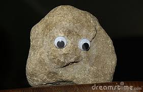 Pet Rock Meme - make meme with pet rock clipart