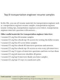 effective resumes tips effective resume amazing effective resume formats for your skills