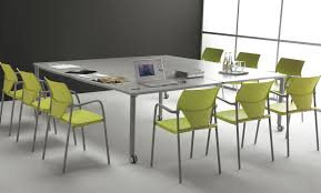 chaise salle de r union groupe menon mobilier pour salle de rã union et de confã rence à