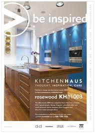 Best Kitchen Design Websites Captivating Kitchen Design Website Gallery Best Ideas Exterior