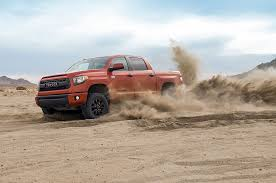Ford Raptor Truck Trend - chevrolet toyota and nissan show their raptor fighters