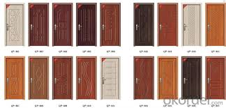 Used Interior French Doors For Sale - door design modern french door with solid steel thin frame for