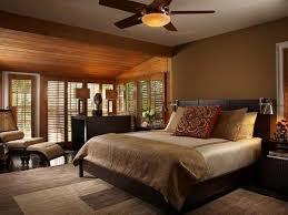 Warm Bedrooms Colors Pictures Options Ideas Hgtv Unique Warm - Warm bedroom design