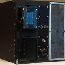 data storage solutions data storage solutions simbiotix control inc