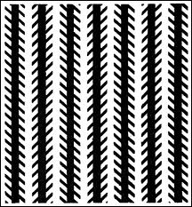 test pattern media file psm v47 d479 test pattern to determine astimatism jpg