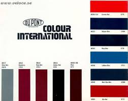 duetto dupont colour chart 1 jpg