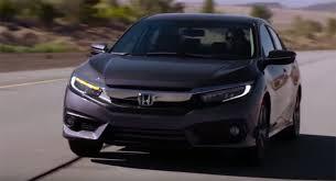 honda civic diesel mpg 2018 honda civic hybrid review mpg battery specs