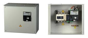 fg wilson generator service manual wiring diagram 28 images fg