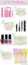 21 best diy pedicure toes u0026 tips images on pinterest make up