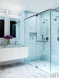 new design bathrooms haynetcreative modern bathroom design ideas remodels amp photos houzz interior new bathrooms
