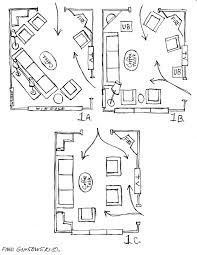 room dimensions planner 2d room planner standard room dimensions pdf living room plan with