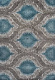 Rugs With Teal Teal And Grey Area Rug Kit4en Com