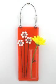 cool vases cool buy glass vases in bulk design fromwayaway com