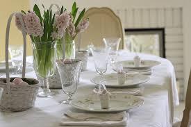Easter Table Setting Easter Table Setting Ideas Wenderly