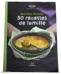 ma cuisine thermomix pdf livre cuisine thermomix cethosia me