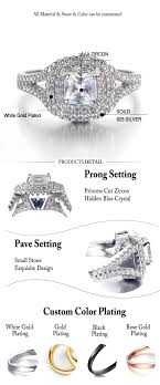 types of wedding ring wedding and engagement different types italian stones silver ring